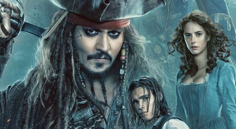 黑帆与火炮——你最中意的海盗游戏或许已经出现了