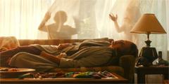 外媒评2018上半年10佳北美电影 原来他们也爱看黑豹