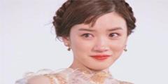 2018上半年最受欢迎日本女星排行 你的小姐姐上榜了没