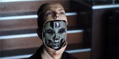 《底特律:变人》没玩够?8部最值得看的人工智能电影