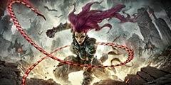 《暗黑血统3》IGN全新试玩影像 性感女主鞭子威武!