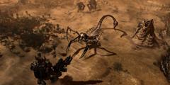 《战锤40K:角斗士》官方中文PC正式版下载发布!
