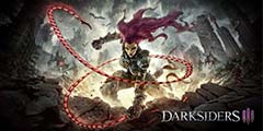 《暗黑血统3》IGN试玩报告 引进全新元素能力系统!