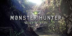 《怪物猎人世界》廉价版正式公布 只要两百多人民币