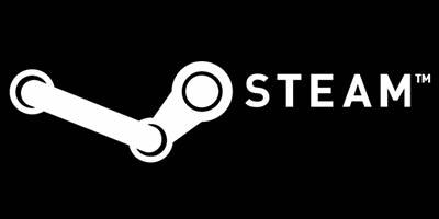游侠早报:生化危机3有望重制?Steam严打色情内容
