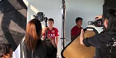 《FIFA 19》确认加入中超联赛!官方中文版同步推出