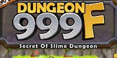 迷宫探险《地牢999层》LMAO安卓汉化版下载发布!