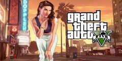 《GTA5》《刺客信条2》等47游戏遭沙特阿拉伯封禁!