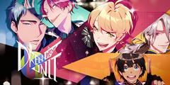 《梦单元》手游和动画最新情报公开 8月首发OP公布