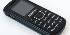 诺基亚7款上榜!外媒统计史上销量最高十款手机