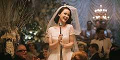 《权游》大丰收!盘点艾美奖获得提名最多的15部美剧