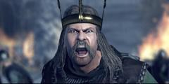 《全面战争传奇:大不列颠王座》官中PC正式版下载!