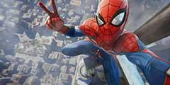 PS4《漫威蜘蛛侠》大量新情报 迈尔斯或成可操作角色