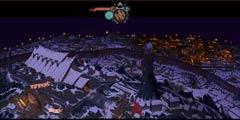 《旗帜的传说3》官方中文PC正式版下载发布!