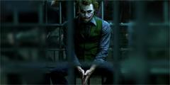 十大没有超能力的反派 小丑又成最圈粉的那一个!