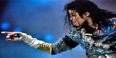 全球知名度最高的十大巨星 每一位都是顶级大腕!