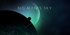 《无人深空》NEXT IGN 7.0分 游戏新内容令人着迷!