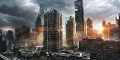 《辐射4》大型MOD《辐射:纽约》开发停顿截图公布