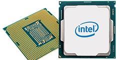 全新i9-9900K处理器跑分曝光 性能比i7 8700K提升35%