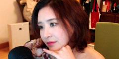 因在网络发表不当言论 斗鱼官方宣布封禁主播陈一发