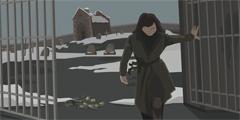 冒险游戏AVG《这是警察2》官中PC正式版下载发布!
