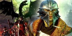 IGN爆《龙腾世纪》新作或已开始配音 2年内发售!