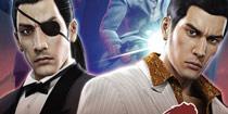 经典ACT《如龙0》游侠LMAO 2.0内核汉化补丁发布!