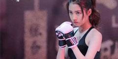 鹿晗的《甜蜜暴击》直接击穿了国产电视剧的水准底线