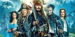 《加勒比海盗6》重新开启制作!德普可能无法出演?