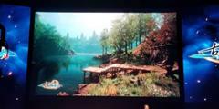 《古剑奇谭3》试玩版8月20日上线 今晚0点开始申请