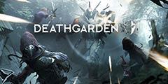 《死亡花园》Steam发售日售价公布 首周免费体验!