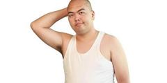 """暴漫CEO回应""""唐马儒事件"""":控制不了他胃口变大!"""