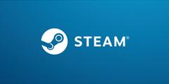 Valve推出Steam站点许可计划 网吧、学校都可运行!