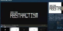 这款Steam游戏居然把玩家的电脑当成矿机挖比特币!