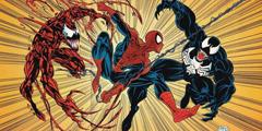 索尼影业:《毒液》不玩R级 为将来联动蜘蛛侠做铺垫
