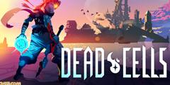 IGN重新发表《死亡细胞》游戏评测 9.5分超高评价!