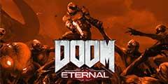 《毁灭战士:永恒》首支PC演示公布!登陆Switch确认