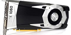 Steam最新玩家主流PC硬件和软件配置调查数据出炉
