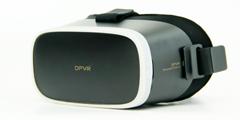 身临其境的IMAX!大朋VR全景声巨幕影院观影感受