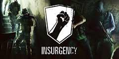 现代战争硬核FPS《叛乱》Steam免费!喜加一美滋滋