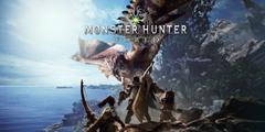 腾讯:《怪猎世界》下架是偶然 将继续申请销售许可