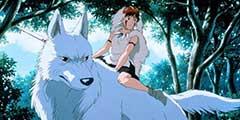外媒评日本最具影响力的十大佳片 动漫占了一大半!