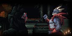 《亡灵诡计》游侠LMAO2.1完整汉化补丁下载发布!