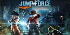 《JUMP大乱斗》新情报 全职猎人小杰和西索确认参战