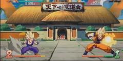 《龙珠格斗z》古拉上线时间公布 强大的力量蹂躏敌人