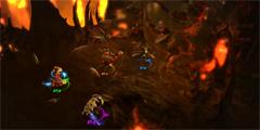 暴雪官宣Switch《暗黑破坏神3》主机掌机双模式60FPS