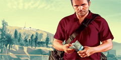 Take-Two起诉《GTA5》外挂作者:你耽误我挣钱了!