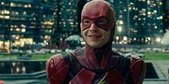 《闪电侠》电影明年2月5日开机 DC新片将集中开拍!