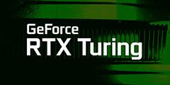 英伟达新旗舰RTX 2080(Ti)配置及大量曝光的非公版