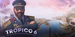 GC2018:《海岛大亨6》科隆展预告 展示众多新玩法